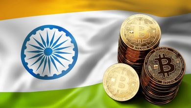 Photo of Transfer bitcoin to an Indian Bank account Instantly