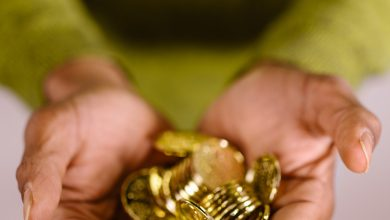 Photo of What is the meaning of gold loan and how does it work?