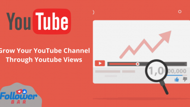 Photo of How do we increase the views of YouTube short videos?