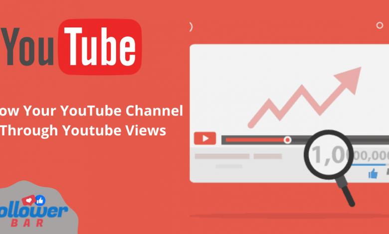 Buy-YouTube-Views-India-Followerbar