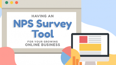 Photo of Having an NPS Survey Tool for Your Growing Online Business