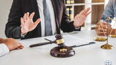 Photo of How Can I File Divorce in Delhi?