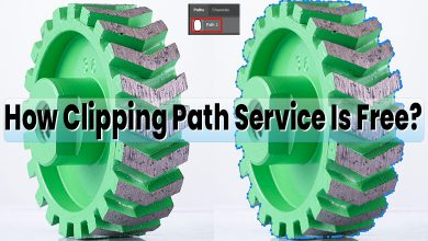 Photo of How Clipping Path Services Are Free?