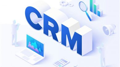 Photo of How Important Is Microsoft Dynamics CRM For Business?
