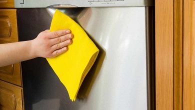 Photo of How to Clean a Dishwasher (Rapidly!).