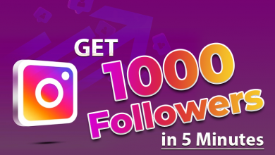Photo of Bit by bit guidelines to get Instagram Followers