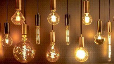 Photo of How to buy Lighting in 2021