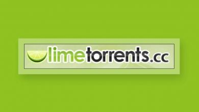 Photo of Lime Torrents Proxy Server Service