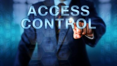 Photo of Why your Access Control System needs Field Service Management Software?