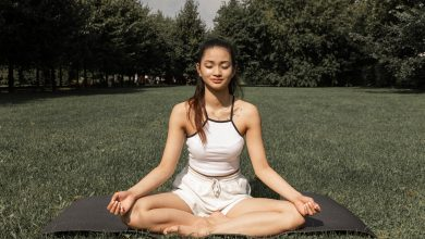 Photo of Everything You Want to Know About Traditional Hatha Yoga
