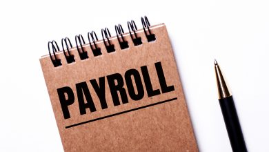 Photo of Payroll services for your business: