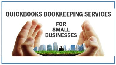 Photo of Why is A Bookkeeping Service & Why Is It Important?