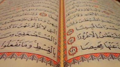 Photo of How To Learn Quran Online?