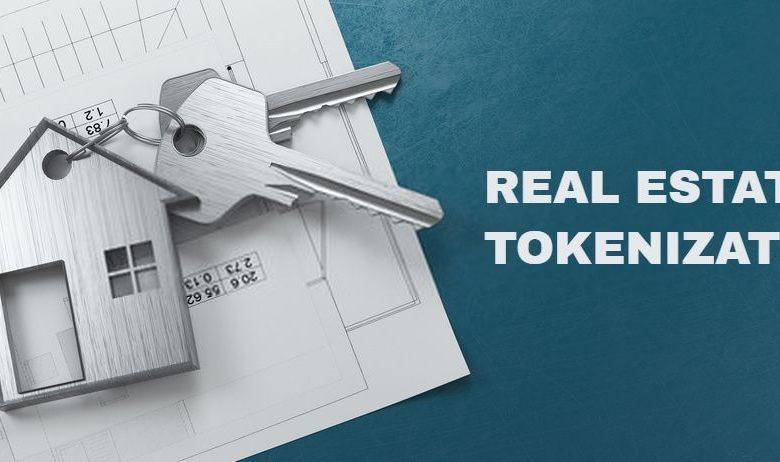 Real Estate Tokenization platforms
