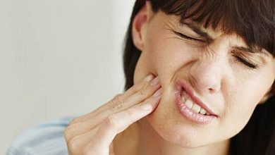 Photo of Reasons Why Your Tooth Hurts When Chewing | Ask West Sharyland Dentist