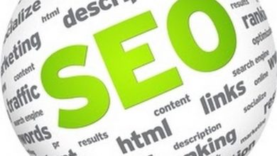 Photo of Local SEO Strategies How They Can Help You Maximize Your Profits