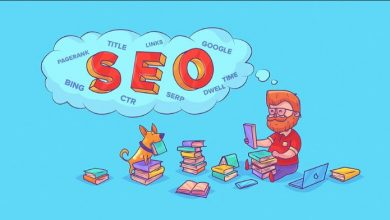 Photo of The Benefits Of White Label Local SEO Services