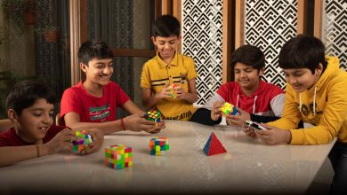 Photo of Not able to solve Rubik's cube since long? Try these 6 steps