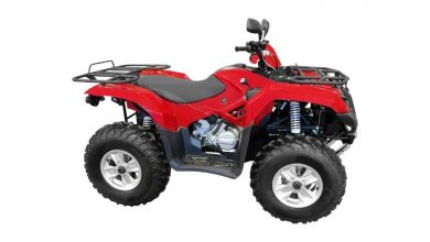 Photo of Tips to Buying a Made Use Of ATV