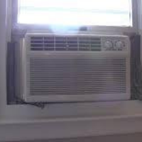 Photo of 7 Window AC That Can Help You To Fight A High Temperature In India