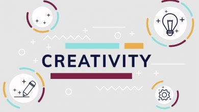 Photo of What is creativity and its 5 creative process