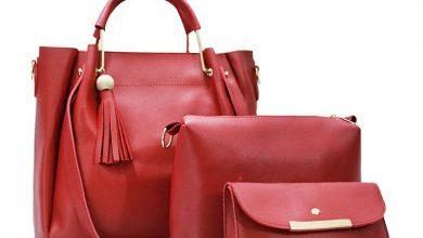 Photo of Buy Branded Handbags Online in Pakistan