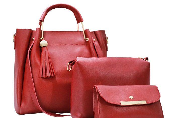 Buy Online Branded Bags