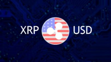 Photo of XRP to USD Converter from Australian Exchange
