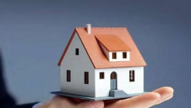 Photo of Points to Consider Before Availing Housing Loan
