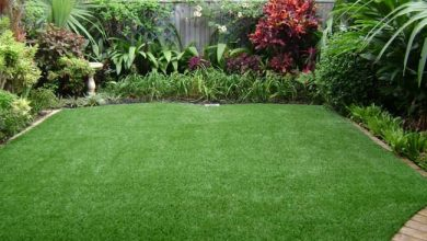 Photo of Why To Choose Artificial Grass For Your Home Garden