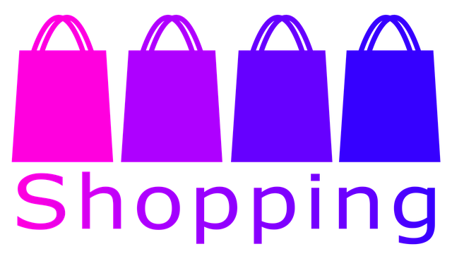 online grocery shopping london
