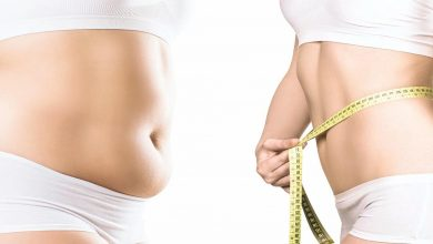 Photo of Maintain Your Body Fitness And Shape Through Body Sculpt In Sydney