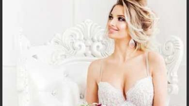 Photo of The Reasons why Trend of Affordable Wedding Dress Online is getting Popular