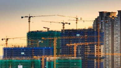 Photo of Deep Dive into Organizational Data to Make Your Construction Project A Success