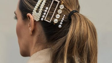 Photo of What Are The Common Hair Accessory Trends For You To Go With