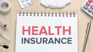 Photo of Checkout These Points While Buying Family Health Insurance