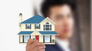 Photo of How to Get The Best Returns From Property Investment In Australia?