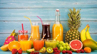 Photo of How can fruit juice benefit your health?