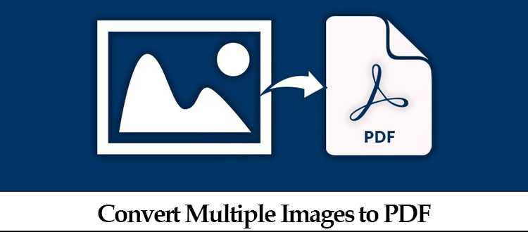 Convert BMP to PDF