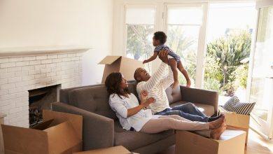 Photo of Professional Movers and Packers Make Your Home Shifting Safe and Smooth