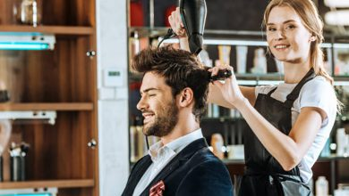 Photo of Do You Know What The Skill Set Makes Hairdressers Melbourne Best?