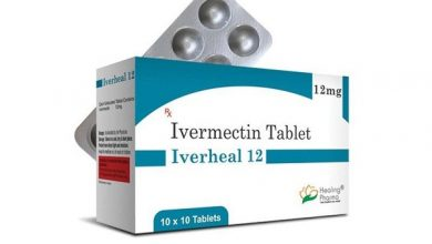 Photo of Buy Ivermectin for humans