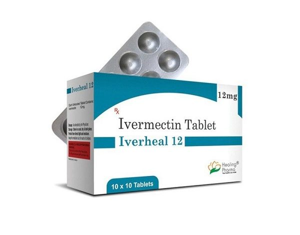 Buy-Ivermectin-for-humans