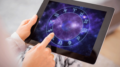 Photo of Know The Importance Of Auspicious Moments In Your Life Through Online Astrology Services