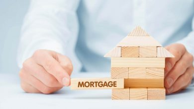 Photo of 6 Tips To Take The Right Mortgage Loan