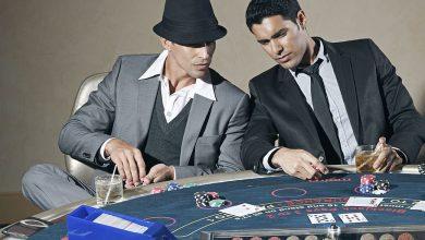 Photo of Exclusive Strategies Of Omaha Poker To Hit The Winning Streak!