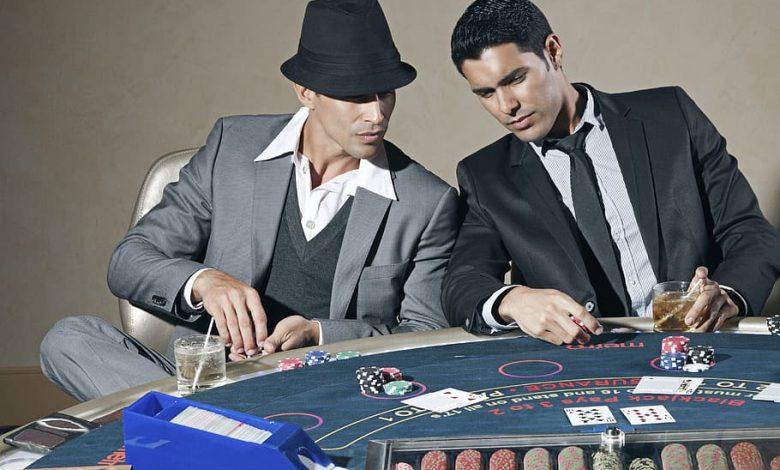 omaha poker strategies