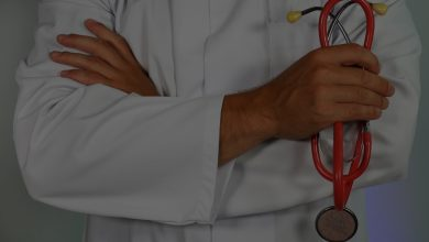 Photo of How Primary Care Physicians Find Symptoms and Serious Causes of Chest Pain?
