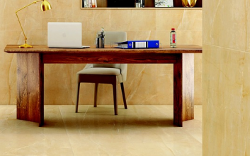 Photo of What Are The Best Floor Tiles Melbourne For Your Home?