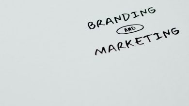 Photo of How to develop a branding strategy for your business